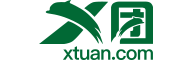 保家網(X團)logo